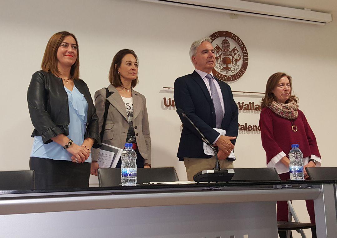 Palencia cuenta con 175 casos activos de violencia de g nero que requieren de atenci n policial - Casos de violencia de genero ...