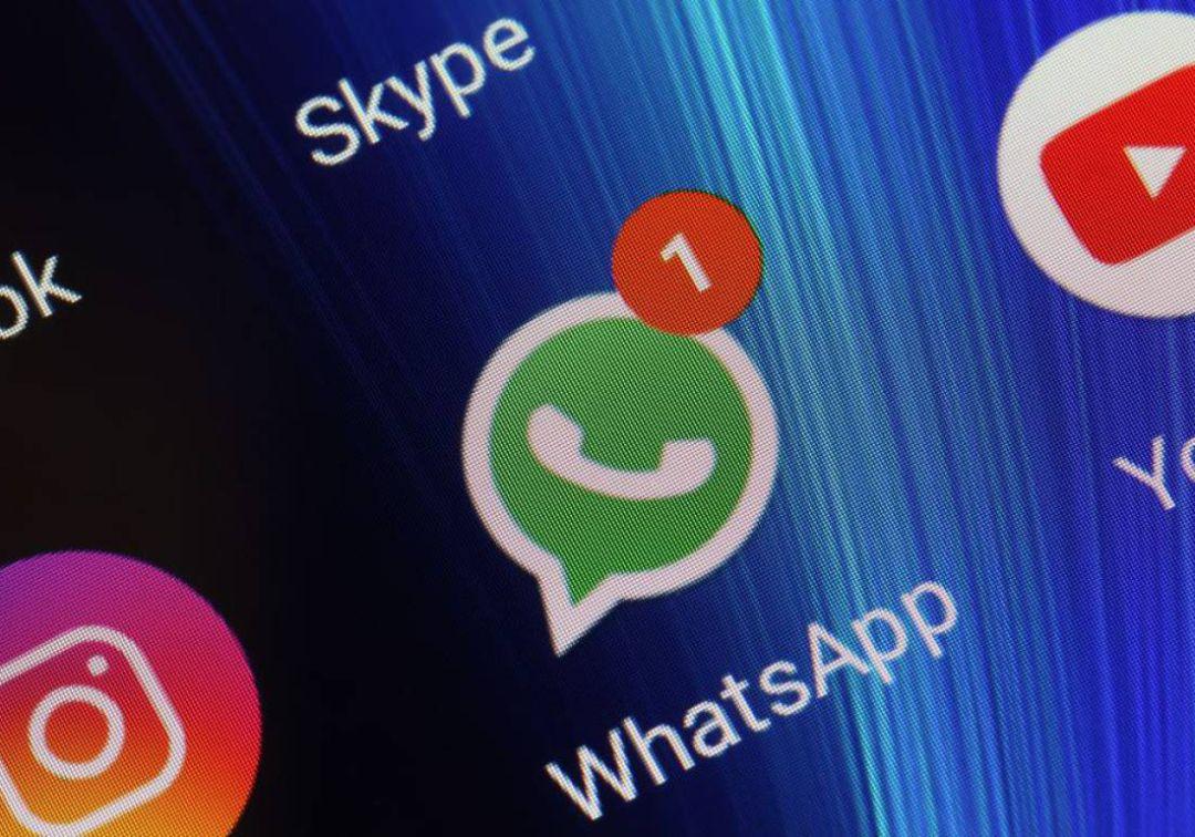 Cómo utilizar tu cuenta de WhatsApp en dos dispositivos distintos