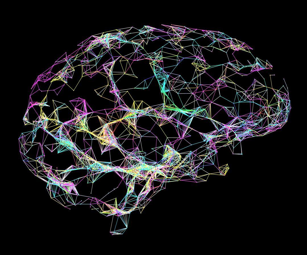 Alzhéimer, párkinson, ELA... ¿Y si los culpables son microbios?