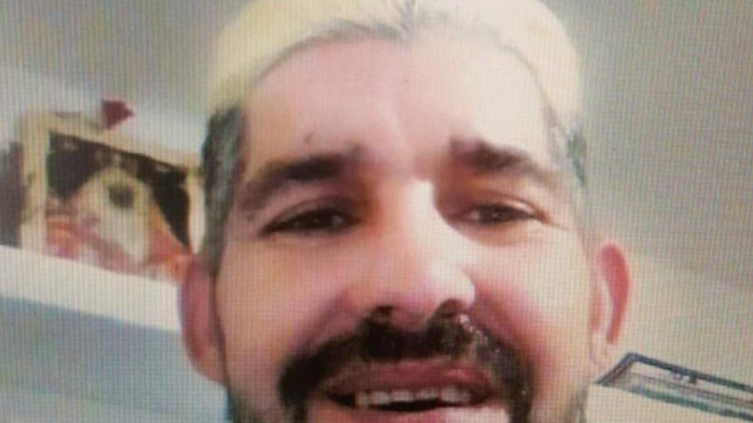 Detenido el preso condenado por asesinato que no regresó a Tenerife II