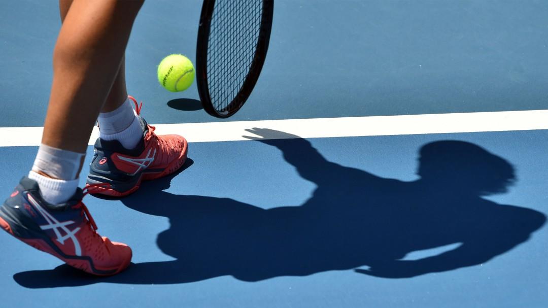 desmantelada red amañaba apuestas había tenistas