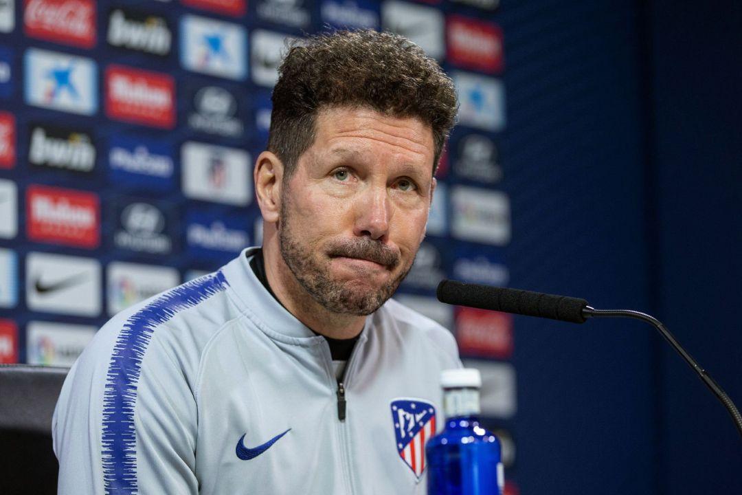 Girona: Gol Anulado a Kalinic y Arias | Copa del Rey