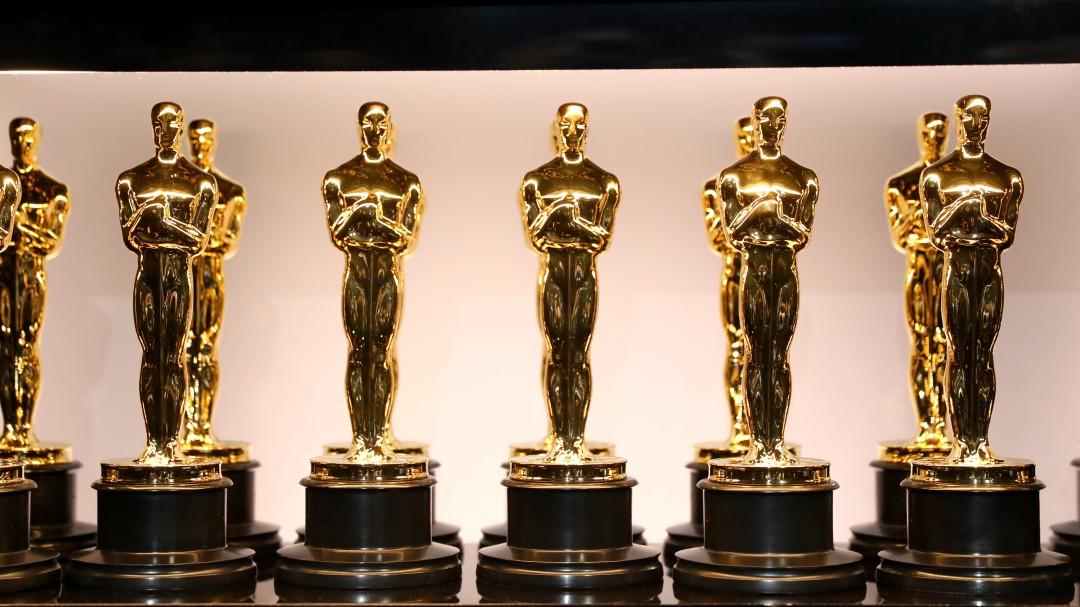 La gala de los Oscar no tendrá presentador por primera vez en 30 años