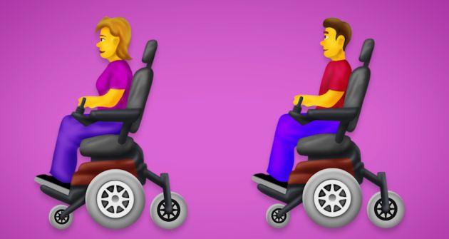 Qué significa el nuevo y polémico emoji