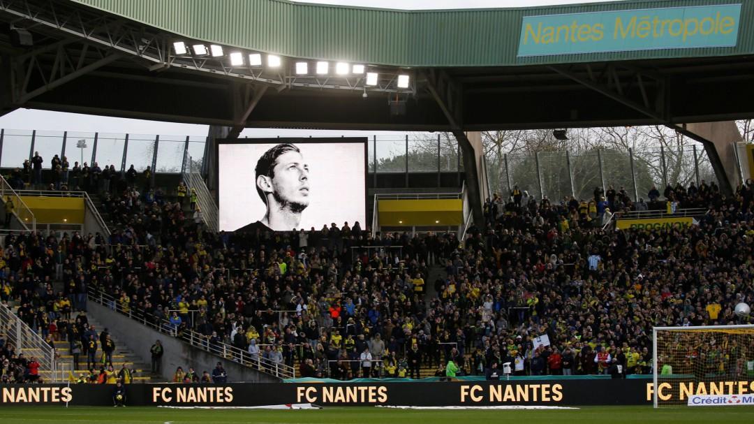 El Cardiff cancela un viaje a Tenerife tras la muerte de Emiliano Sala