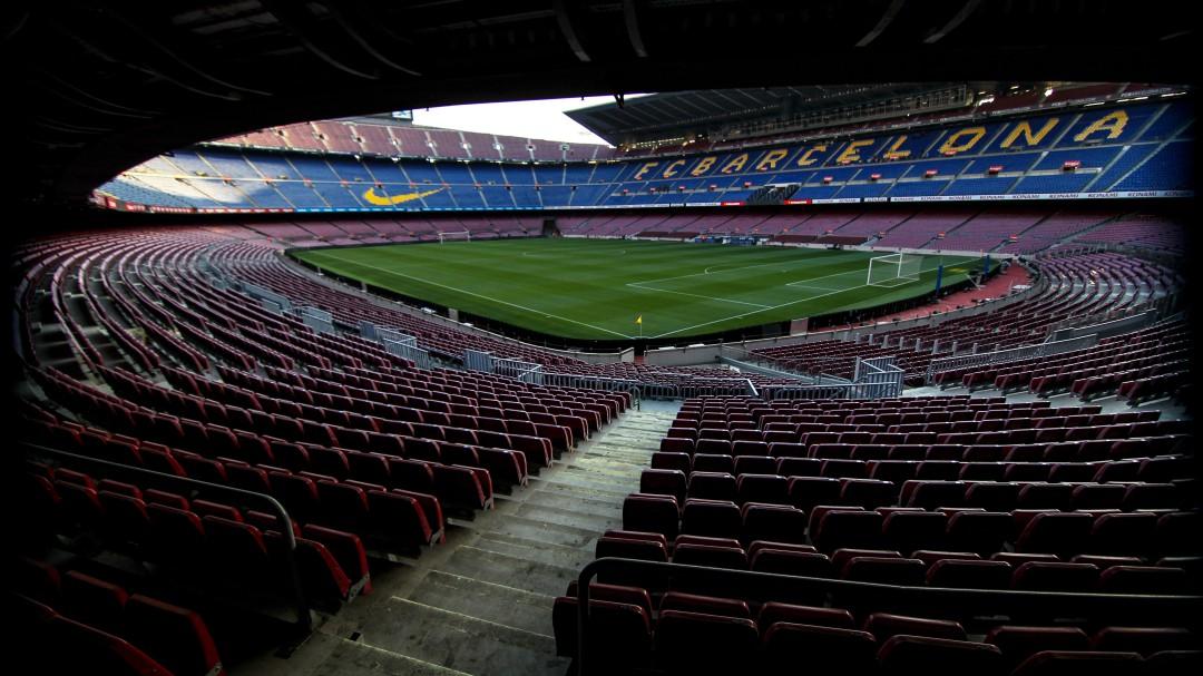 La directiva del Barça propondrá retirar las distinciones realizadas a Franco