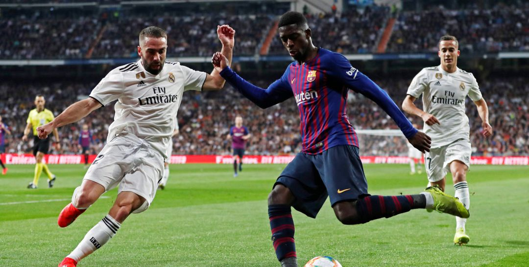 Sergio Ramos, sancionado con dos partidos en la Champions
