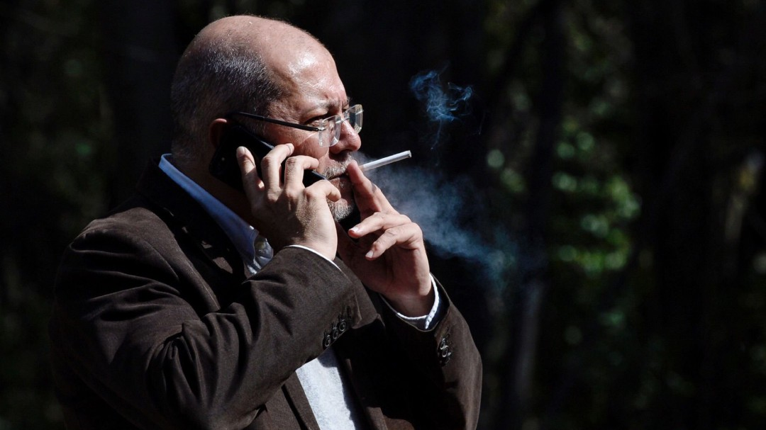 Francisco Igea: No pido unas primarias neutrales, las pido limpias y objetivas