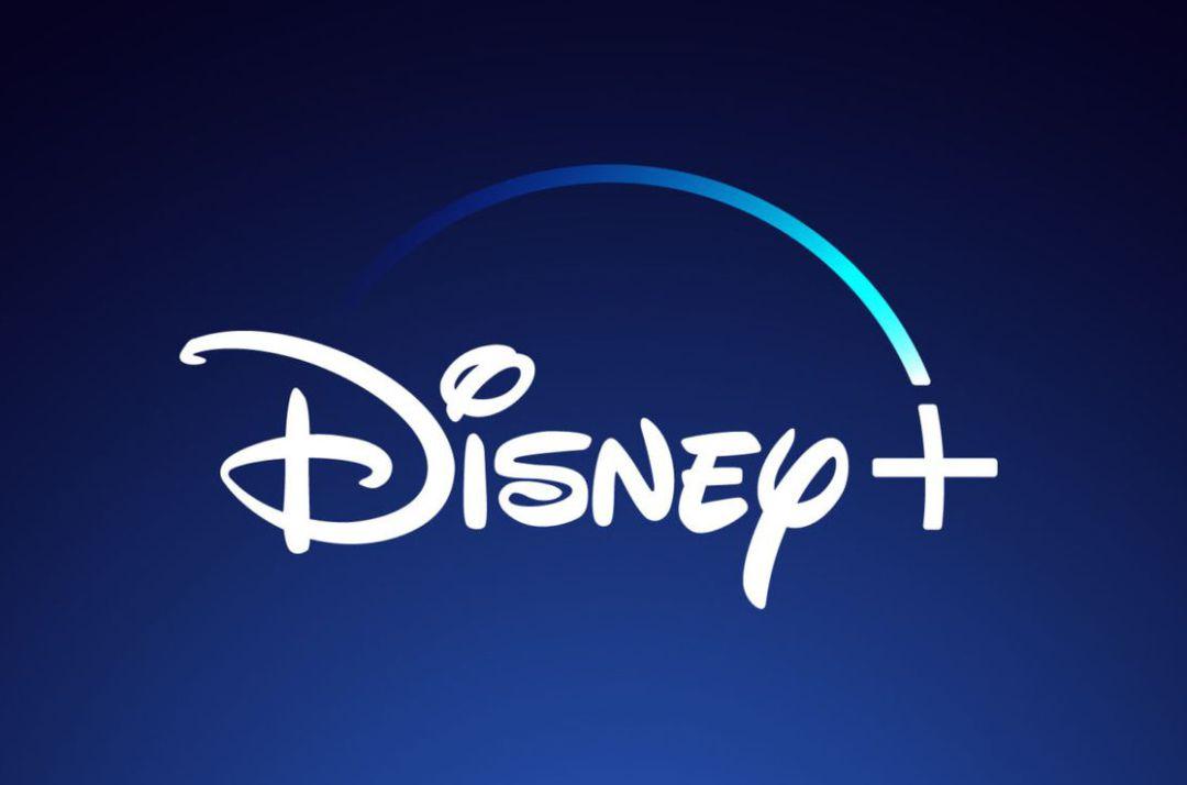 Disney lanzará plataforma de streaming en EEUU en noviembre