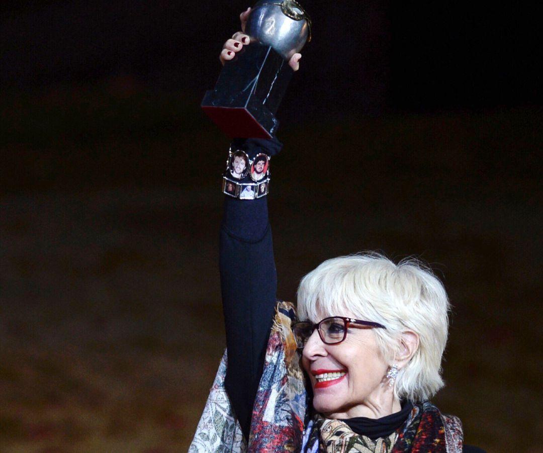 Los Premios Max de las Artes Escénicas premian al teatro catalán