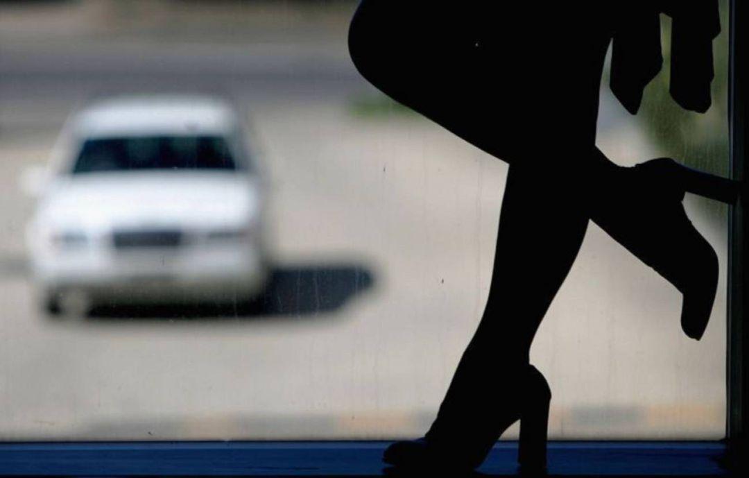 Advierte CNDH sobre nuevas formas de enganche en trata de personas