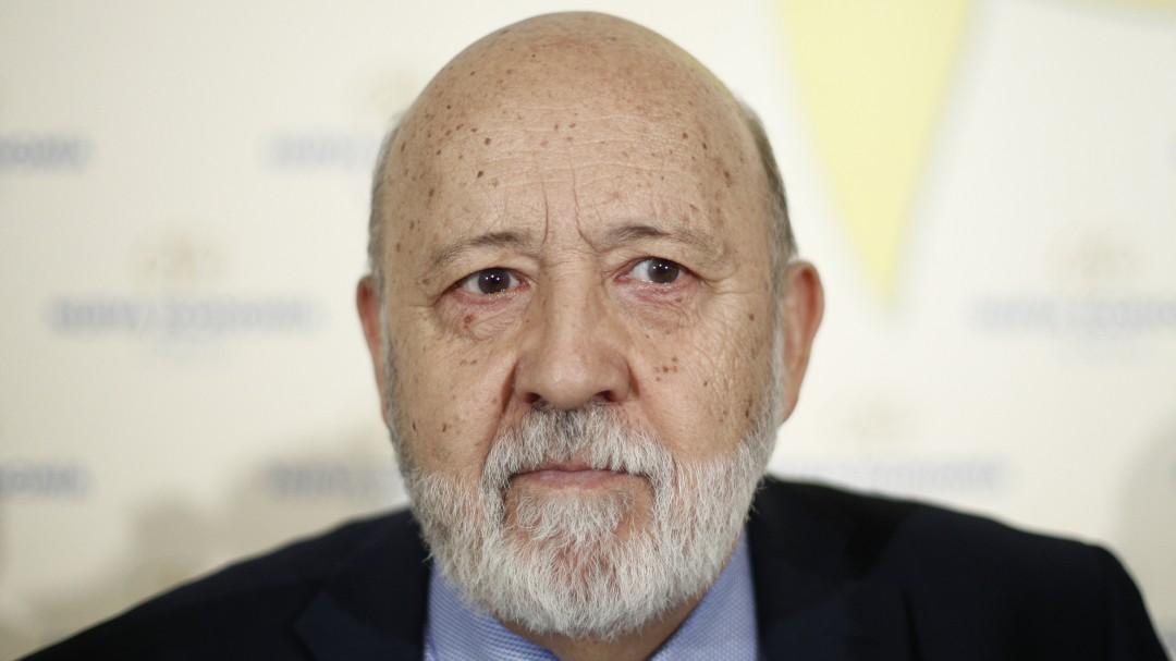 José Félix Tezanos seguirá al frente del CIS en el nuevo Gobierno de Sánchez