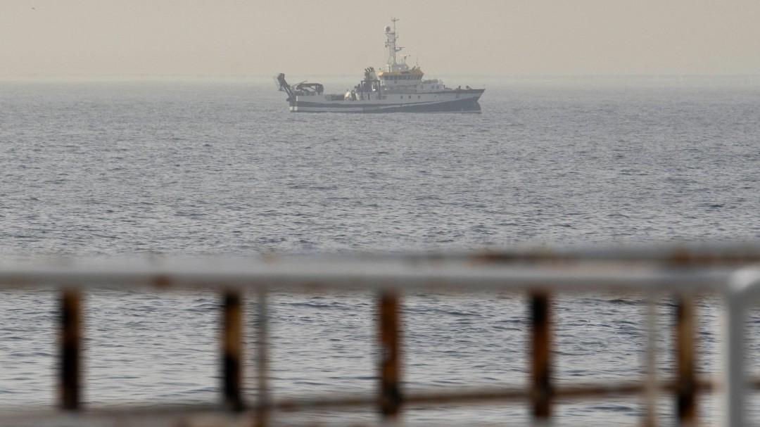Hallado el cuerpo sin vida de Olivia, la mayor de las niñas desaparecidas en Tenerife