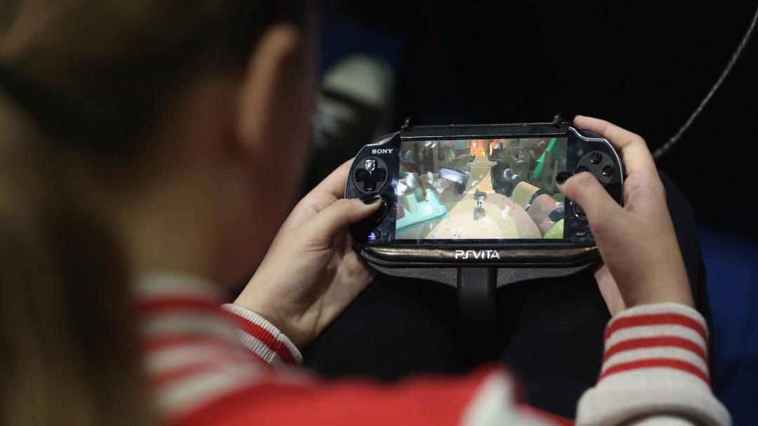 El adolescente adicto al Fortnite llegó a jugar hasta 20 horas al día