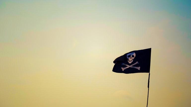La Ventana de la cultura y el ocio | ¿Qué es un pirata? ¿Cuál fue su época dorada? ¿Qué diferencia un pirata de un corsario o un bucanero?