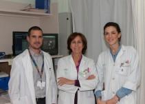 El Virgen del Rocío halla la clave en la metástasis del cáncer de pulmón