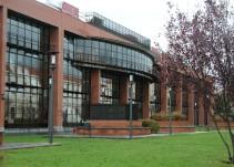 La Universidad Carlos III, condenada por usar a una becaria para cubrir un puesto de trabajo