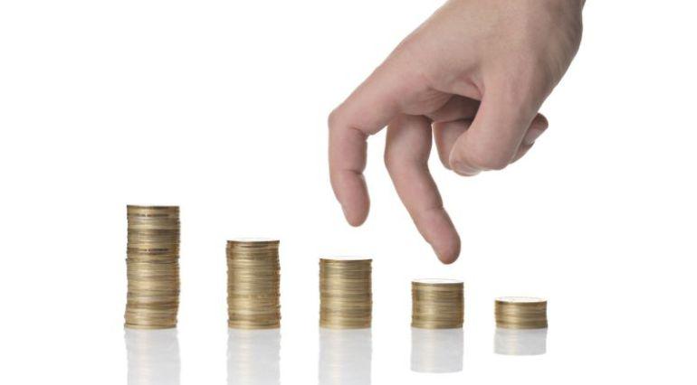 Crece la brecha salarial en Madrid | Radio Madrid | Cadena SER