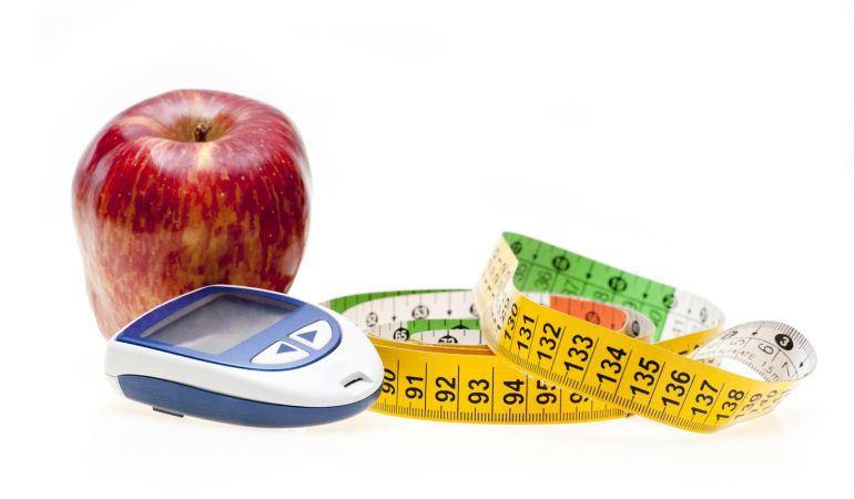 buenas pautas de diabetes para la hipertensión