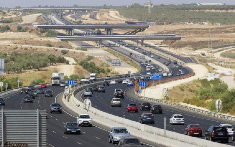 Accidentes De Trafico Simulacion De Delito Aseguradoras Dos Anos