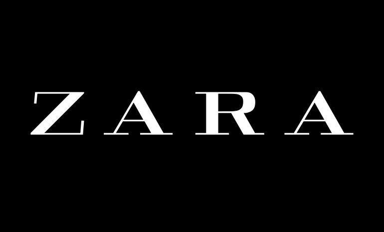 28d72a76b ZARA: El Grupo Inditex reconsiderará el cierre de Zara en Palencia ...