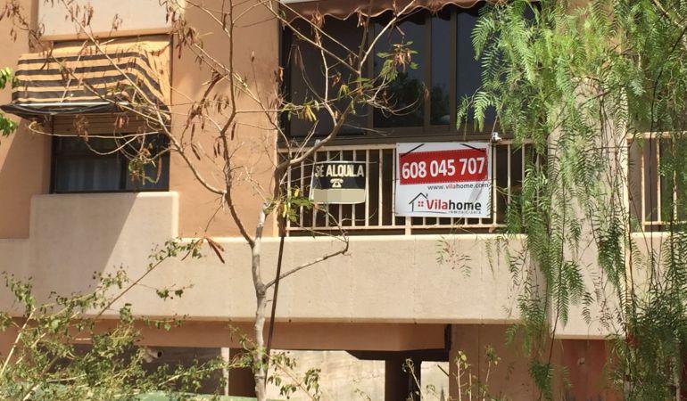 1bf89521e7b51 Alicante tendrá su propio registro de apartamentos turísticos el próximo  verano