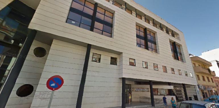 Calendario De Examenes Uned.Uned Talavera Preve Realizar 1 500 Examenes Esta Semana Ser