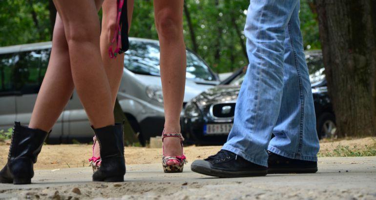 En AdultGuia tenemos las mejores Chicas de compañía y Prostitutas de Alcalá de Henares