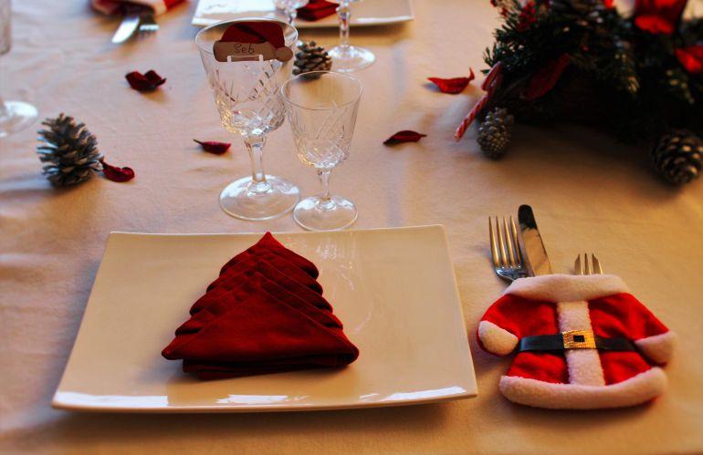 Buenas ideas para tu cocina en Navidad con Ser Extremadura ...
