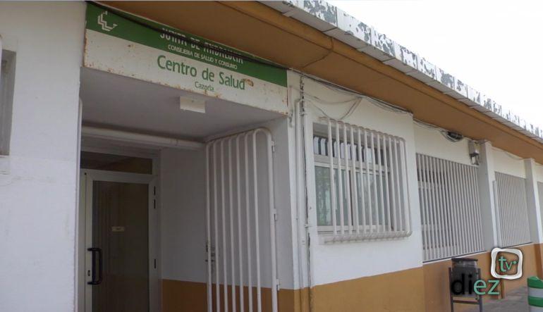 El centro de salud de Cazorla atendio entre el viernes y el sábado cinco casos de intoxicacion por consumo de atún fresco