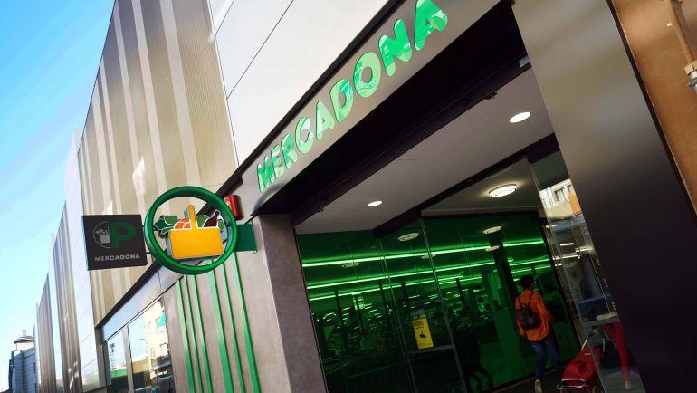 Mercadona inaugura su nuevo modelo de tienda eficiente en Alzira y ... b39a509667c0f