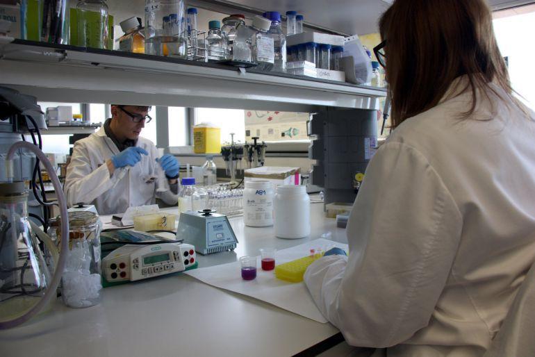 nuevos tratamientos para cancer de prostata