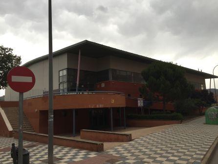 Cuenca Continua En Alerta Por Fuertes Tormentas Ser Cuenca