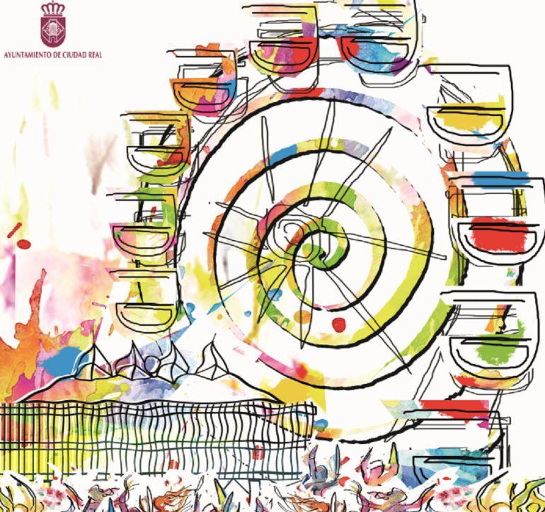 Unas Ferias Y Fiestas Para Disfrutar A Lo Grande De Ciudad