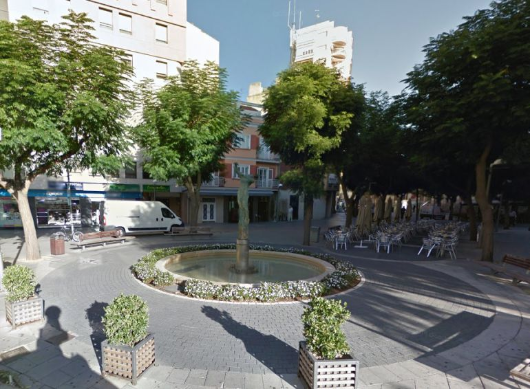 Ciudad Real Un Lugar Ideal Para Vivir Ser Ciudad Real Cadena Ser