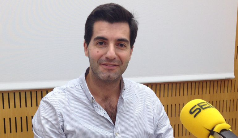 Premiado en Alemania un cochecito de bebé valenciano que