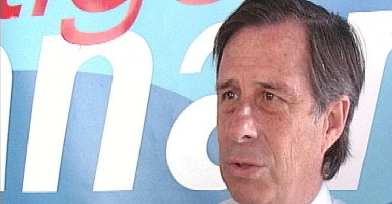El Alcalde Anuncia La Apertura De Dos Nuevas Superficies Comerciales
