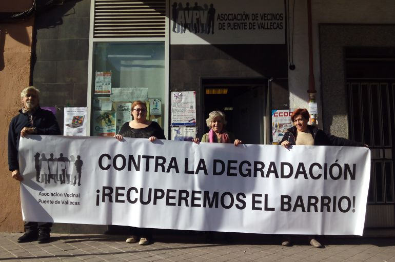 prostitutas vallecas prostitutas galicia
