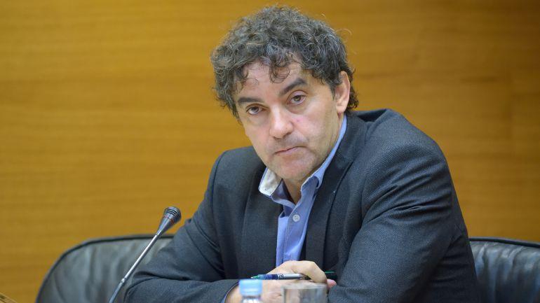 Francesc Colomer cree que la tasa turística no ayudará al sector | Radio Valencia | Cadena SER