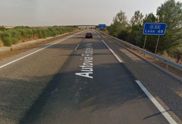 Resultado de imagen de UPL quiere que Rajoy venga a León por 'el camino de cabras' de la A66