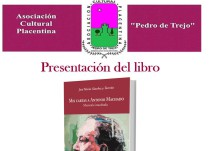 Cartas a Antonio Machado