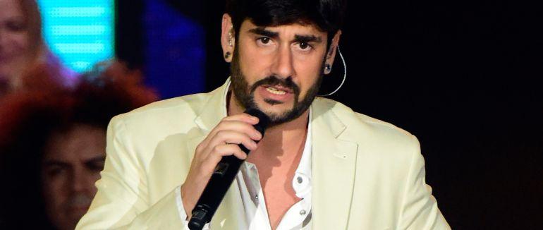 4528e5f617 Coliseum: Melendi actuará en octubre en A Coruña en el marco de la ...
