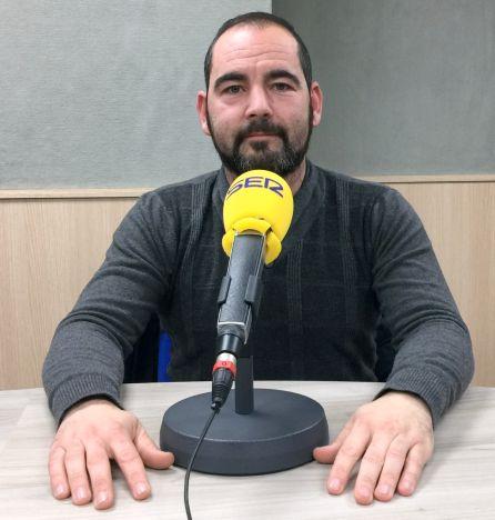 Resultado de imagen de felipe martinez presidente de la federacion española de boxeo