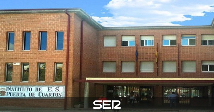 CSI-F Educación Talavera organiza Jornadas de preparación de ...