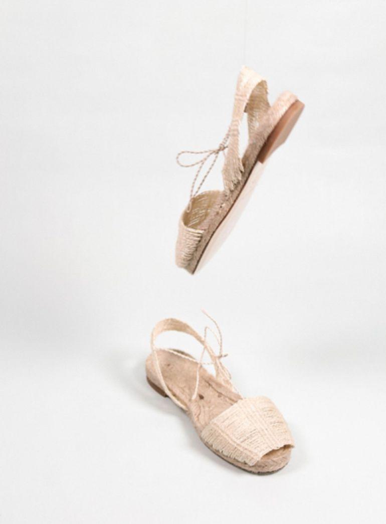 nueva estilos b6d3a a7d21 El Consell de Ibiza evita que un fabricante de calzado de ...