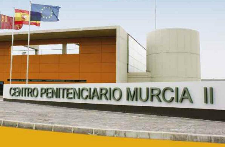 Resultado de imagen para cárcel de Campos del Río