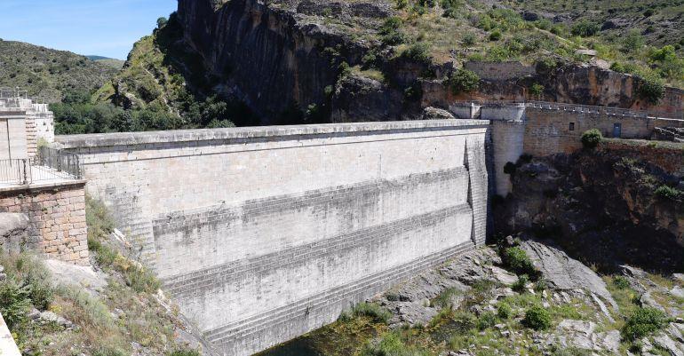 El Agua Del Lozoya Llego A La Ciudad De Madrid Hace 160 Anos Ser