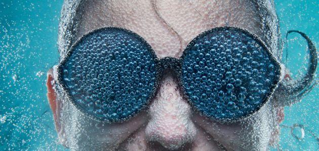 dc972eca4c Awa Sunglasses