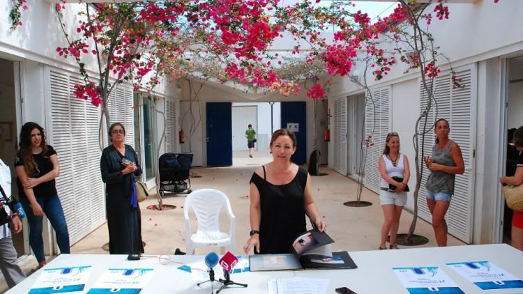 2d88e07ad2 La Pasarela de Moda de Formentera vuelve a sus  Orígenes