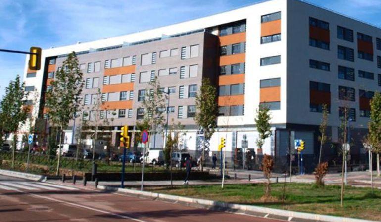 Leganés realizará un estudio de las necesidades de vivienda en la ...